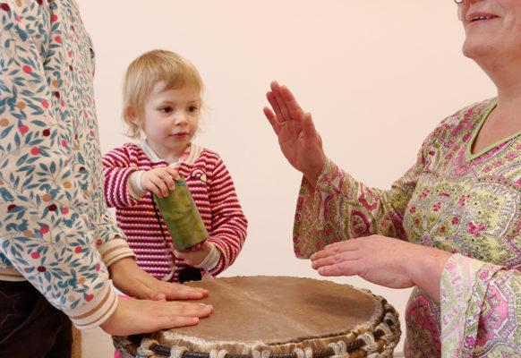 musicotherapie-nadine-schmitt-galerie-10