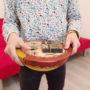 musicotherapie-nadine-schmitt-galerie-11