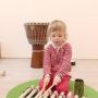 musicotherapie-nadine-schmitt-galerie-12