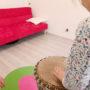 musicotherapie-nadine-schmitt-galerie-13