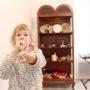 musicotherapie-nadine-schmitt-galerie-16