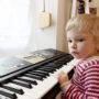 musicotherapie-nadine-schmitt-galerie-17
