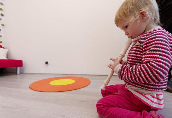 musicotherapie-nadine-schmitt-galerie-4