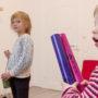 musicotherapie-nadine-schmitt-galerie-5