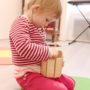 musicotherapie-nadine-schmitt-galerie-6